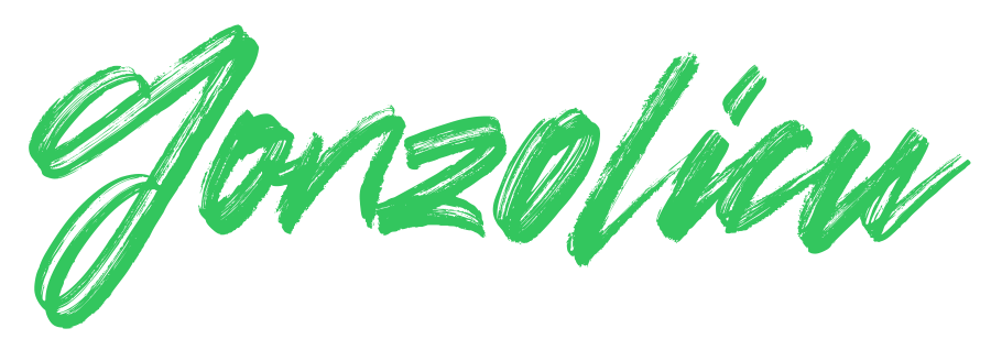 gonzolicu-header